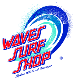 WaveSurfShop